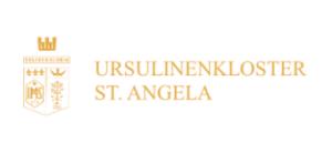 Ursulinenkloster St. Angela